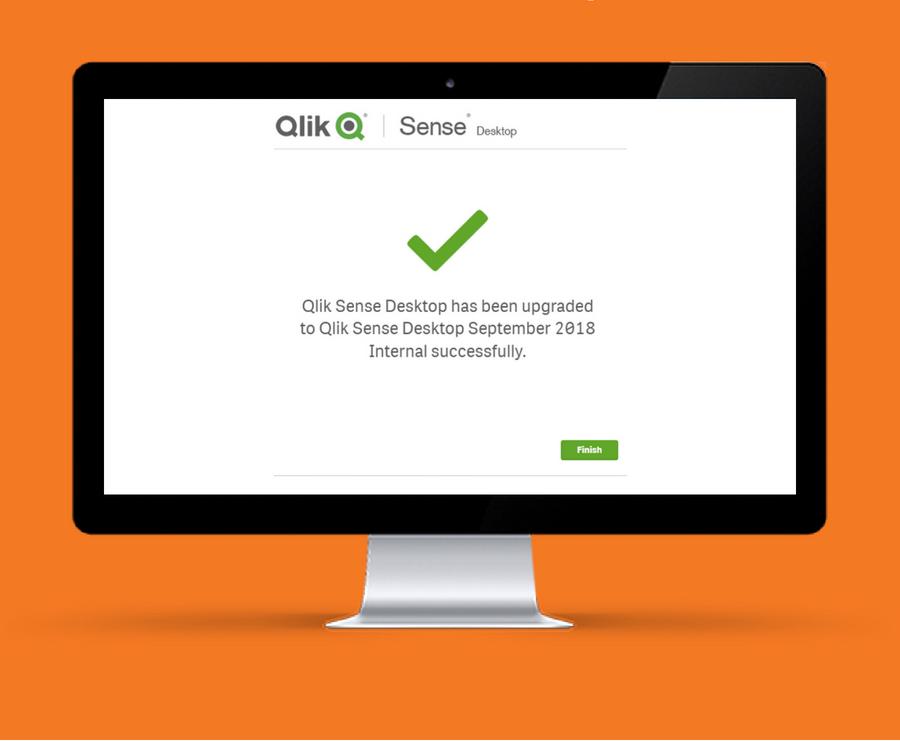 Qlik Sense September 2018 Preview Review - Ometis