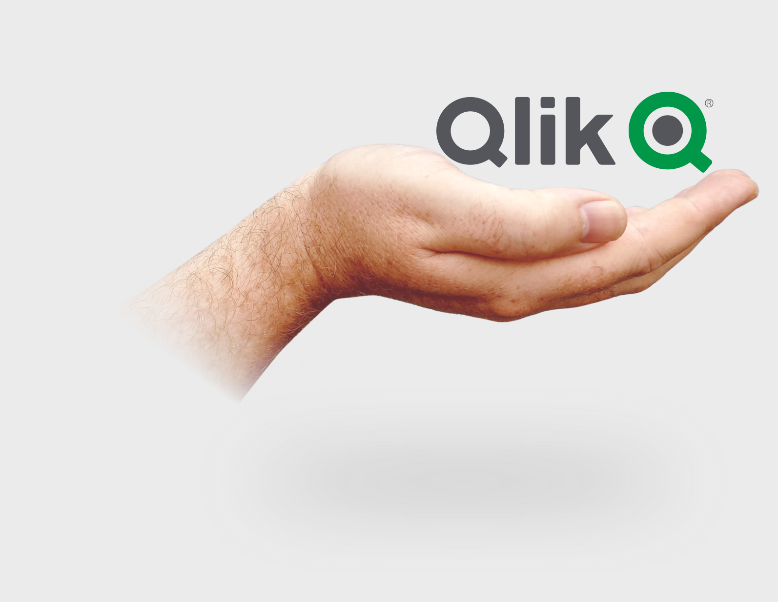 Home - Qlik Consultants - Business Intelligence Experts