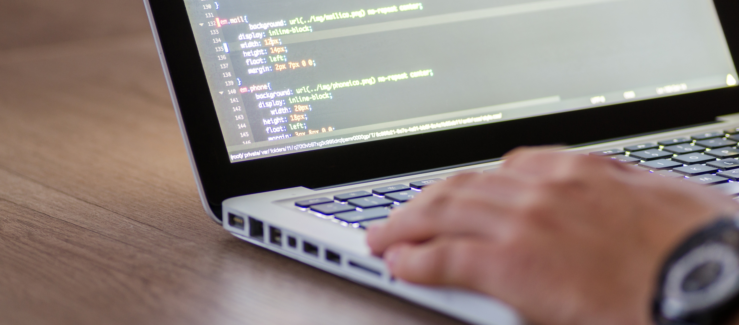 Qlik Best Practice - Scripting In Qlik Sense - Ometis