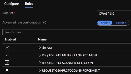 Qlik Sense Hybrid Environment - running on Azure
